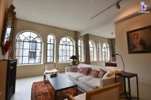 € 3.000 excl. bills   Gietersstraat   Jordaan   Ref 6046   Available from 1 June