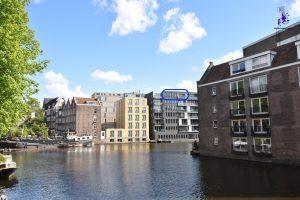 € 649.000 k.k. | Valkenburgerstraat 42-d, 1011 LZ, Amsterdam | Ref 6074 | SOLD | VERKOCHT