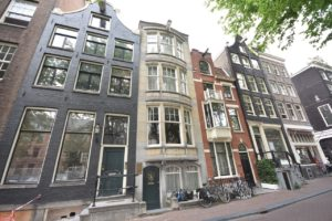 € 7.500 excl. bills | Herengracht | Canals | Ref 6146 | (Un)furnished | Available now