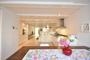 € 1.975 excl. bills | Prinsengracht | Center | Ref 6204 | Available now