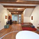 Gorgeous loft studio