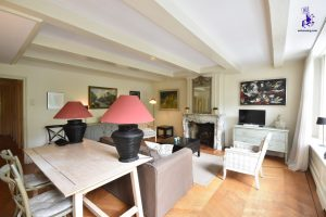 € 1.700 excl. bills | Keizersgracht | Canals | Ref 6216 | Available from 1 April