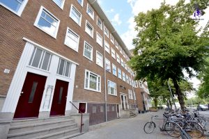 € 290.000 k.k. | Bos en Lommerweg 6-1, 1055 EB, Amsterdam | Ref 6280 | VERKOCHT / SOLD