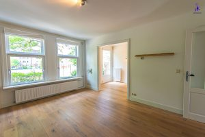 RENTED   € 1.700 excl. bills   Gaaspstraat   Rivierenbuurt   Ref 6318   Available from now
