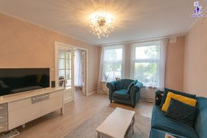 AVAILABLE   € 1.750 excl. bills   Gaaspstraat   Rivierenbuurt   Ref 6332   Available from 1 November